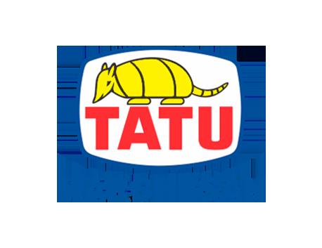 Tatu Marchesan