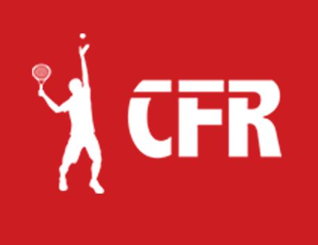 CFR Tênis