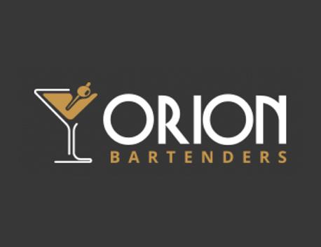 Orion Bartenders